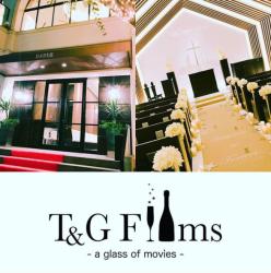 T&G FILM