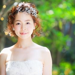 Re Wedding NAGOYA