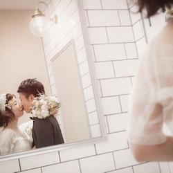 Re Wedding YOKOHAMA